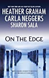 img - for On the Edge: An Anthology book / textbook / text book