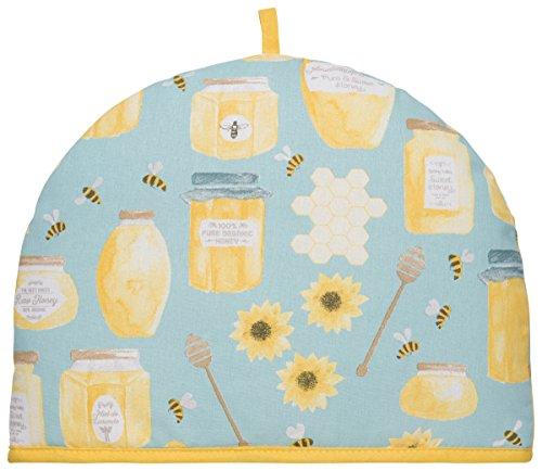 Now Designs Tea Cosy, Honeybee