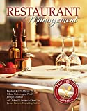 img - for Restaurant Management: A Best Practices Approach book / textbook / text book