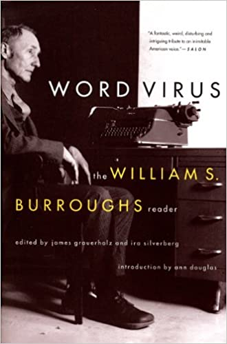 ^REPACK^ Word Virus: The William S. Burroughs Reader (Burroughs, William S.). Parolni ingles Previous curated Incluye ademas tambien