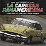 La Carrera Panamericana, Johnny Tipler and Jo Ramirez, 1845841700