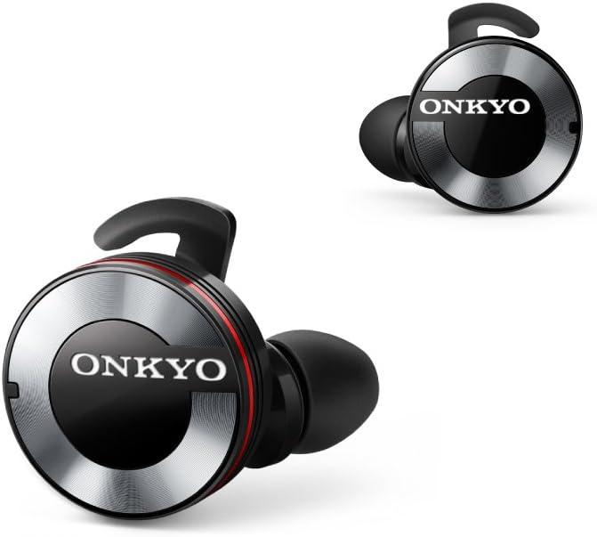 ONKYO『W800BT』