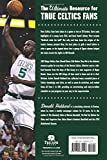 100 Things Celtics Fans Should Know & Do Before