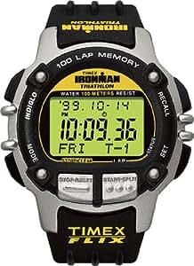 Timex Men's Watch T66801