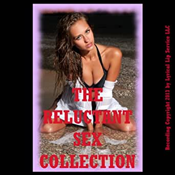 Adult women erotic literature free
