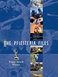 The Pfiesteria Files