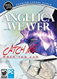 Angelica Weaver - Catch Me When You Can Collector's Edition [Online Game Code]