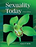 Sexuality Today 10th Edition