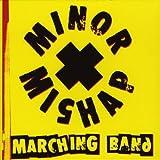 Minor Mishap