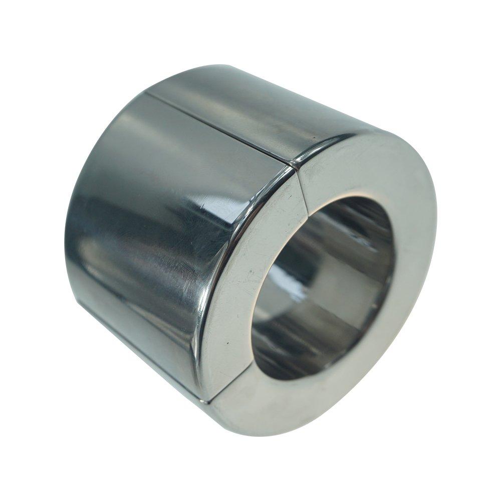 magnetisk penis ring