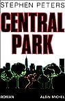 Central Park par Peters