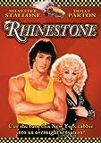 Rhinestone (abe)