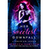 Her Sweetest Downfall (Forever Girl Series)