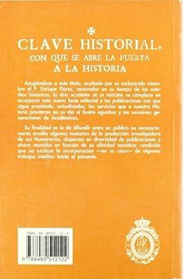 Genocidio Y Conquista. Viejos Mitos Que Siguen En Pie Clave Historial.: Amazon.es: Ramos, Demetrio: Libros