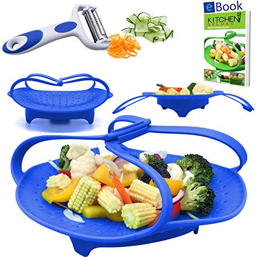 tiger rice cooker steam tray - 4