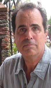 James T. Shea