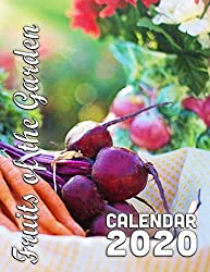 Image of the product Fruits of the Garden  that is listed on the catalogue brand of .