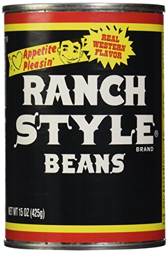 ranch-style-beans-15-oz