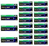 200 Rolls of Fujichrome Provia 100F RDP III 135-36 Fuji Reversal 35mm Film