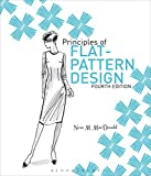 Principles of Flat Pattern Design 4th Edition