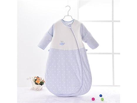 Mochila de bebé Saco de dormir recién nacido del estilo del sobre del bebé Sleepwear caliente