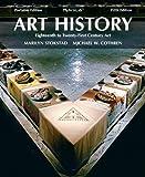 Art History Portables Book 6 (5th Edition)