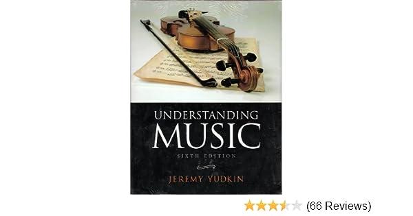 free the idea of music