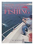North America Salt Water Fishing, Stephen Maxwell, 0831764341