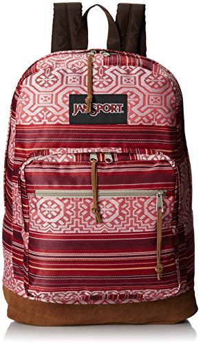jansport-right-pack-expressions-backpack-1900cu-in