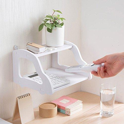 matone small wall shelf