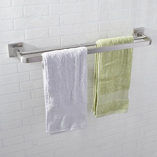 Stainless Bathroom 24 Inch Organizer A21301 2 product image