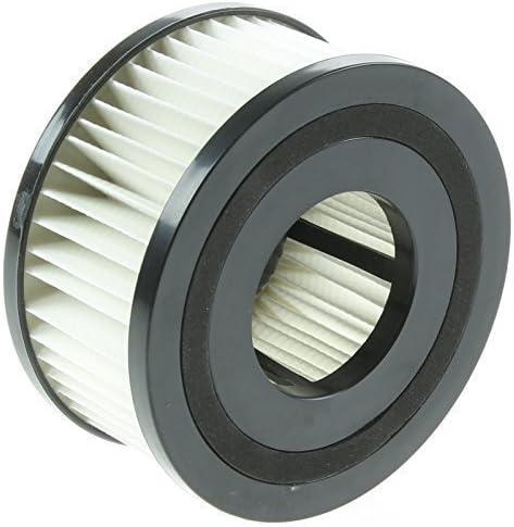 Tipo de Hoover arranview U39 Kit de filtro HEPA para aspiradora ...
