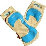 Stick-e Yoga Socks