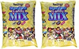 Kirkland Signature Sunshine Candy Candy Mix @@@@@ Bag, 7 Pounds (2 Pack)