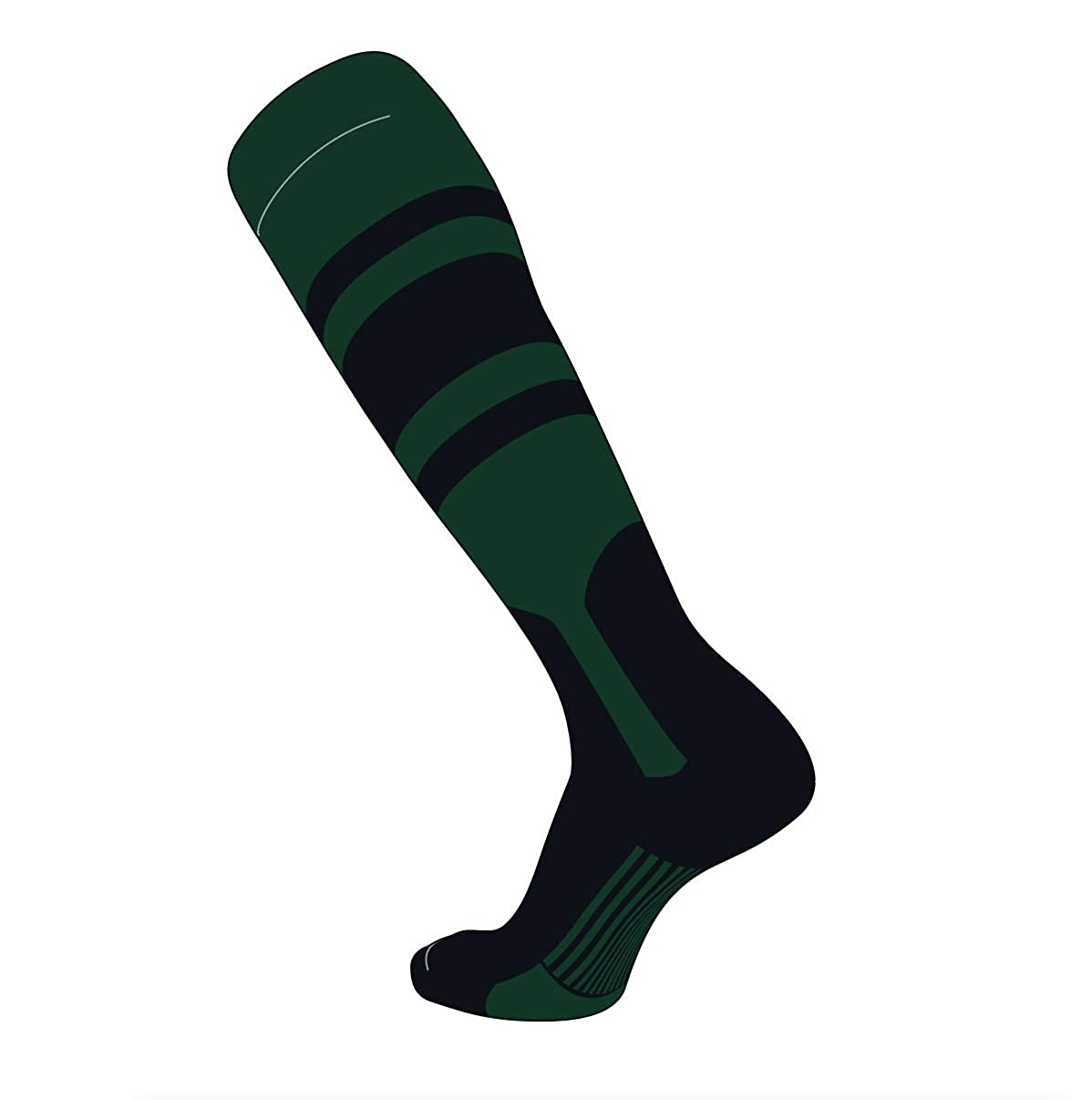 TCK Socks SOCKSHOSIERY メンズ Large Socks SOCKSHOSIERY TCK B07QB4GK2G, シチノヘマチ:de005662 --- cgt-tbc.fr
