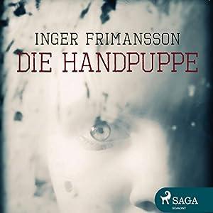 Die Handpuppe Audiobook