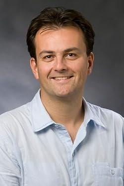 Laurent Dubois