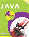 Java In Easy Steps 5th Edition - Covers Java 8