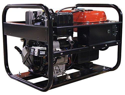 Gillette Generators GPED-65EK-3-4  Gen-Pro Diesel, Heavy ...