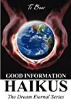 Good Information Haikus, To Bear, 1456069012