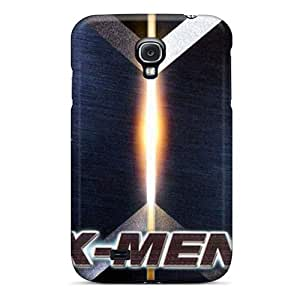 Premium X Men Heavy-duty Protection Case For Galaxy S4