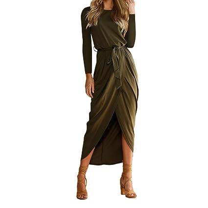 Amazon.com  haoricu Women Dress fffd57dc0874