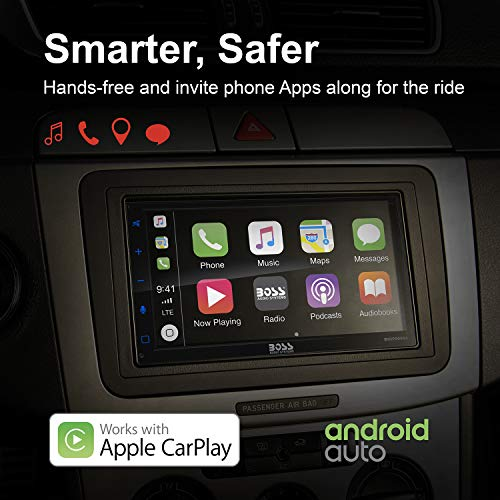 Buy car radio for android