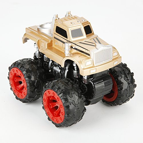 nuo-peng-push-and-go-friction-powered-4wd-powered-high-speed-cross-country-vehicle-toys-drag-head-go