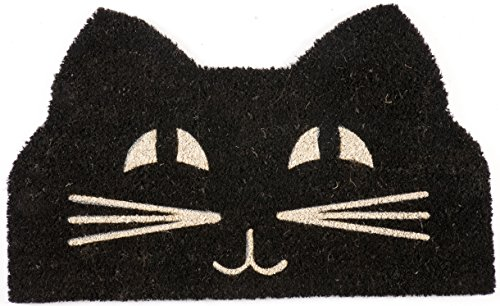 Entryways P2023 Cat Face, 17