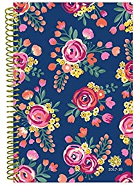 Planners | Amazon.com | Office & School Supplies - Calendars ...