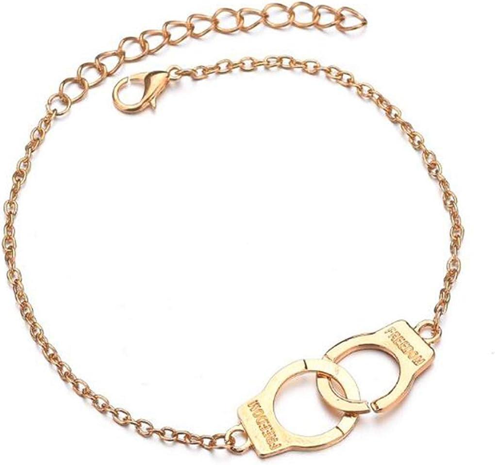 Tgirls Love Handcuffs...