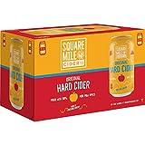 Square Mile Cider, Cider Original Hard
