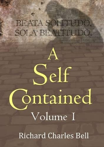 Download A Self Contained: Volume 1 pdf epub