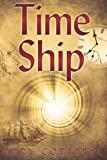 Time Ship, Gary Cottrell, 0615588492